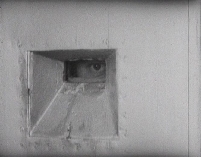 e0b7b43da ilm & Video Archive Filmform – The Art F