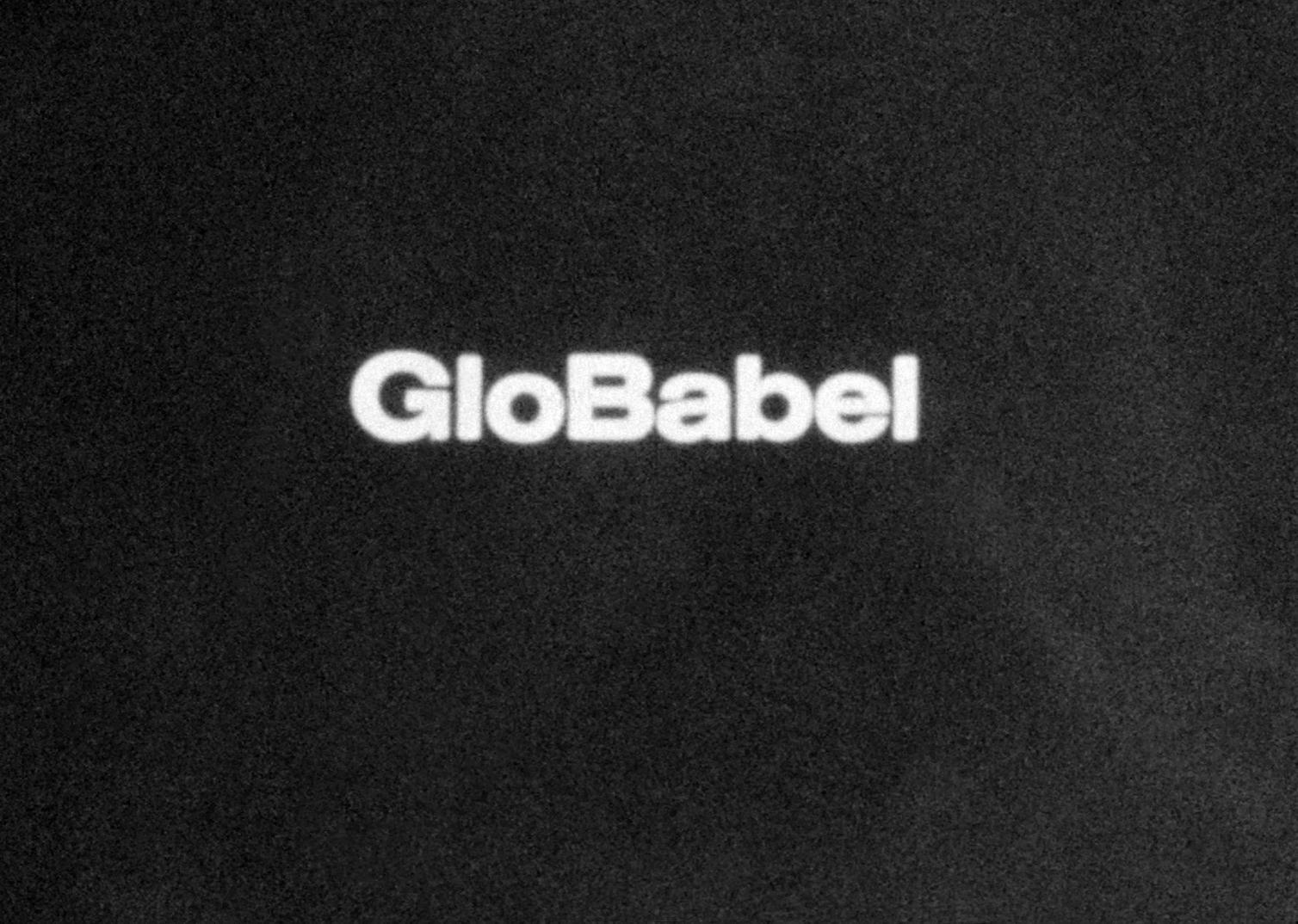 GloBabel